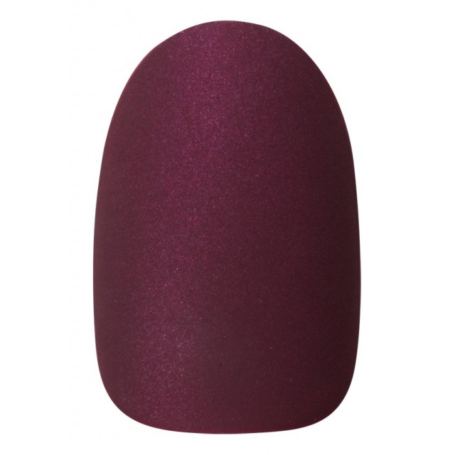 Faux-Ongles Polished - Next Stop New York Elegant Touch 2
