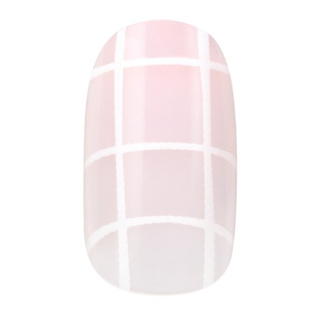 Faux-Ongles Trend - Idyll Elegant Touch 2