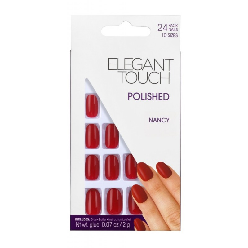 faux ongles nancy