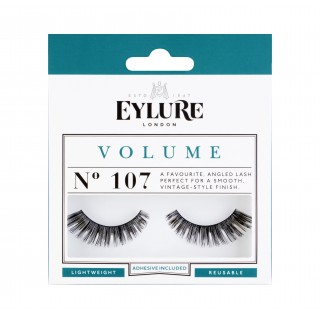 Faux-Cils Volume - N107 Eylure packaging