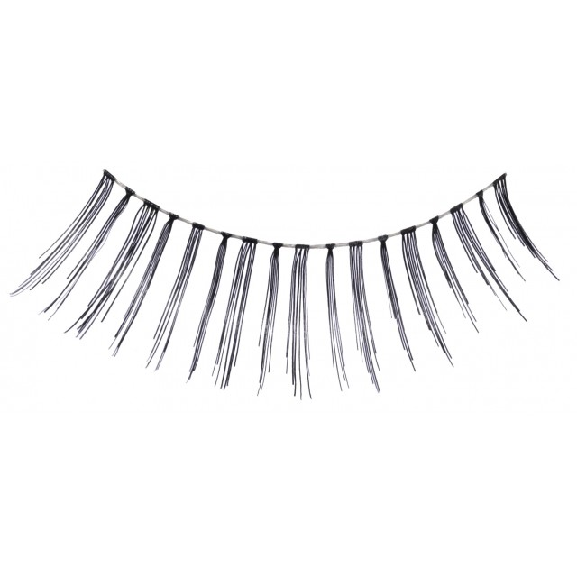Faux-Cils Lengthening - N° 116 Eylure