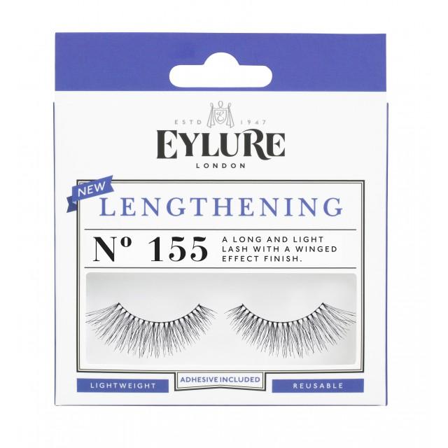Faux-Cils Lengthening - N155 Eylure packaging