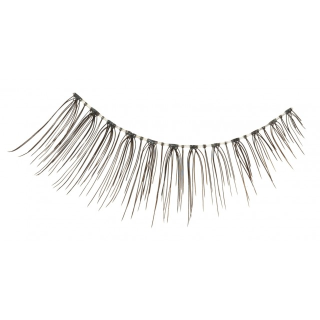 Faux-Cils Enchanted Collection - Beloved Eylure 1