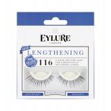 Faux-Cils Lengthening Pré-Encollés - N° 116 Eylure packaging
