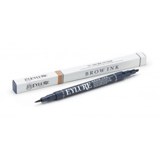 Marqueur Defining & Shading - Brow Ink - 30 Blonde Eylure