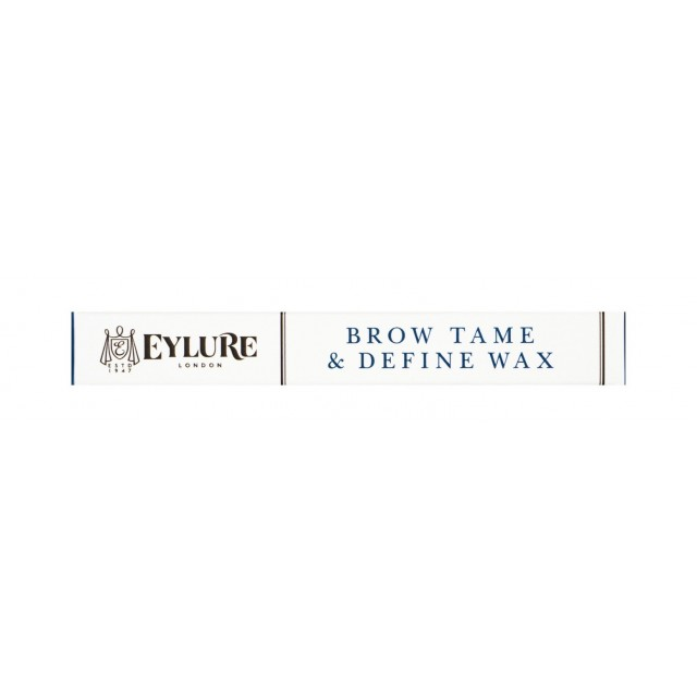 Cire de maintien Keeping In Shape - Tame & Define Wax Eylure packaging 1