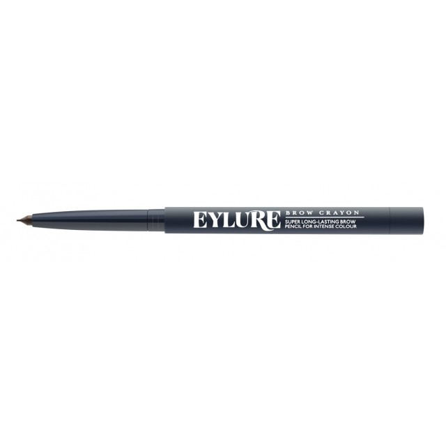 Crayon automatique Defining & Shading - Brow Crayon - 10 Dark Brown Eylure