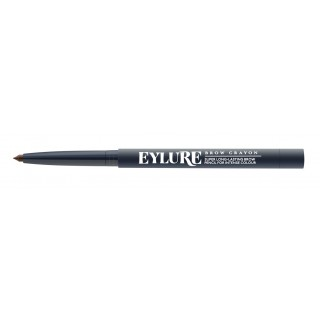 Crayon automatique Defining & Shading - 20 Mid Brown Eylure