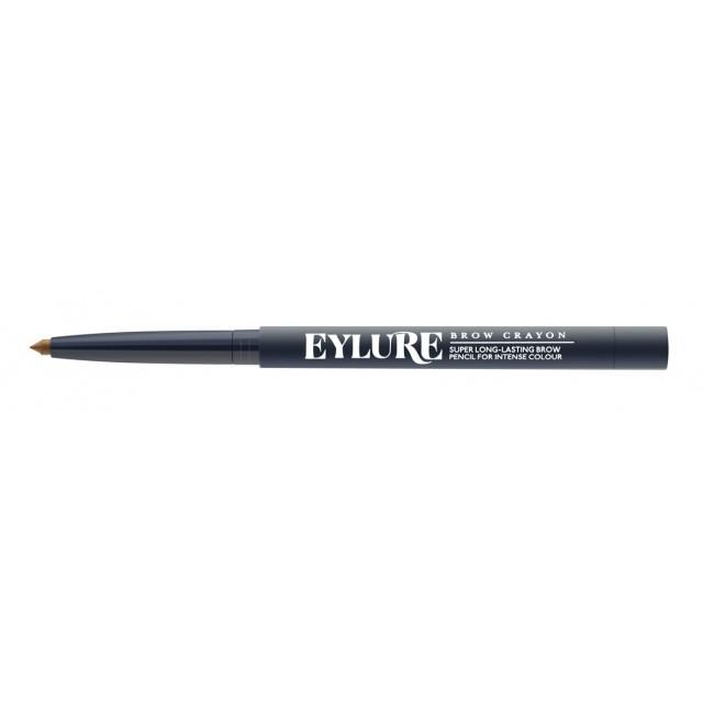 Crayon automatique Defining & Shading - 30 Blonde Eylure