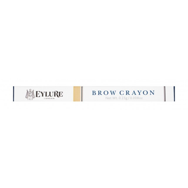 Crayon automatique Defining & Shading - 30 Blonde Eylure packaging 1