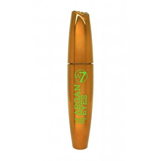 "Mascara ""Argan Eyes"" W7 closed"