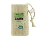 Eponge en Loofah Ecotools 1