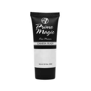"Base Teint ""Prime Magic"" W7"