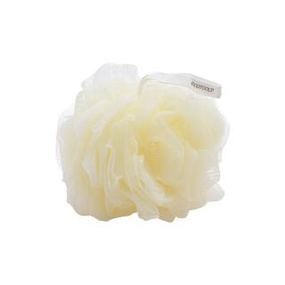 Eponge Fleur de Massage Ecotools