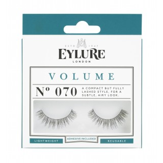Faux-Cils Volume - N070 Eylure packaging