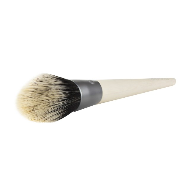 Pinceau de finition Blush Ecotools 2