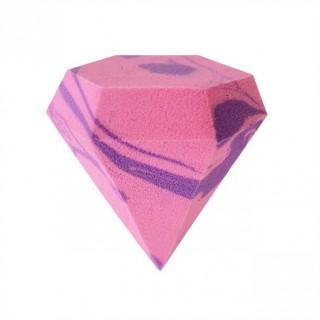 Éponge Diamant BrushCrush -...