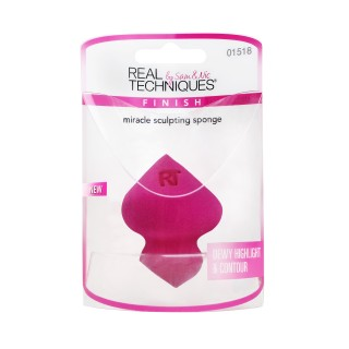Eponge Sculptante Miracle Real Techniques packaging front