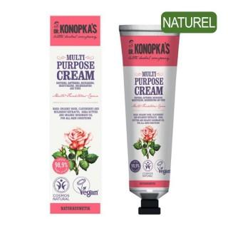 Crème Multi-Usage - Dr...