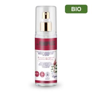 Herbal Essence Bio Anti-âge...