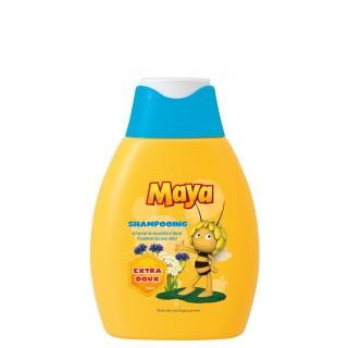 Shampoing Enfant Maya L' Abeille