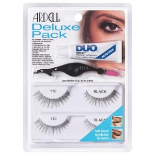 Kit Deluxe 110 - Ardell