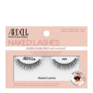 Faux cils Naked Lash 420 -...
