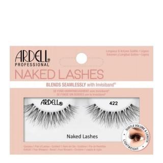 Faux cils Naked Lash 422 -...