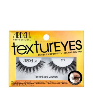 Textureyes 577 - Ardell