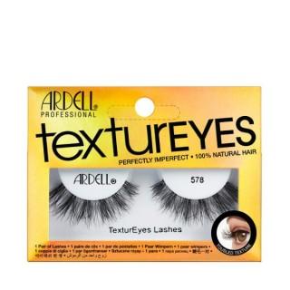 Textureyes 578 - Ardell