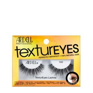 Textureyes 580 - Ardell