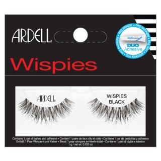 Faux cils Wispies - Ardell
