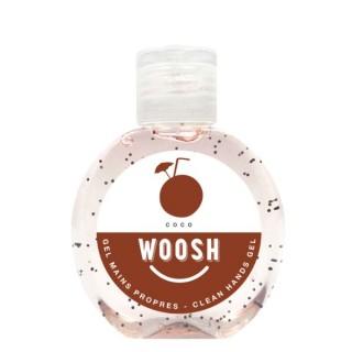 Gel Mains Coco - Woosh