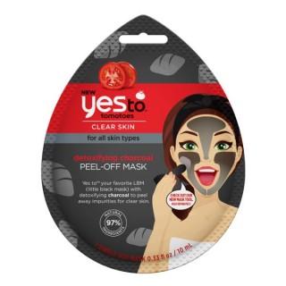 Masque Peel-Off Purifiant...