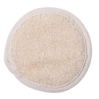 Disque Coton Naturel - So Eco