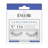 Faux-Cils Lengthening - N° 116 Eylure packaging