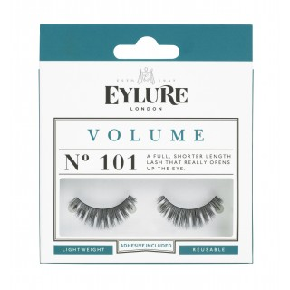 Faux-Cils Volume - N101 Eylure packaging