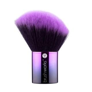 Pinceau Kabuki HD - Brushworks