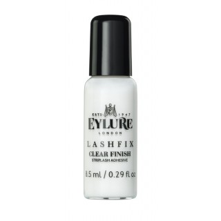 Colle Faux-Cils Lashfix Eyelash Adhesive 8,5 ml Eylure