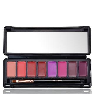 Palette Lèvres Plum -...