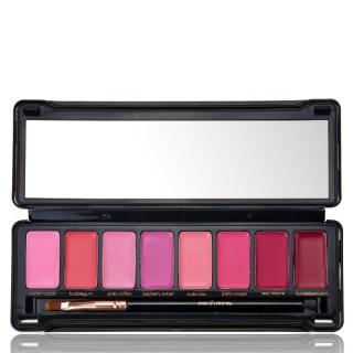 Palette Lèvres Rose -...