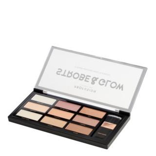 Palette Highlight Strobe &...
