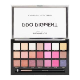 Palette Pro Pigment -...