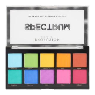 Palette Spectrum Mini...