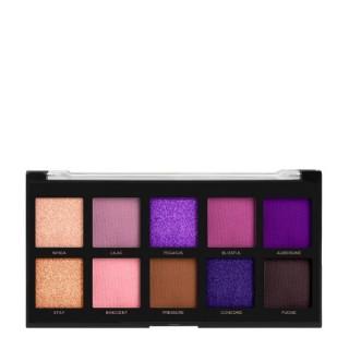 Palette Violets Mini...