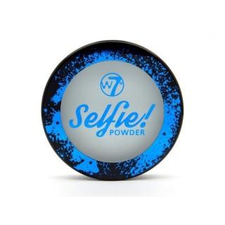 "Poudre Compacte ""Selfie Powder"" W7 1"