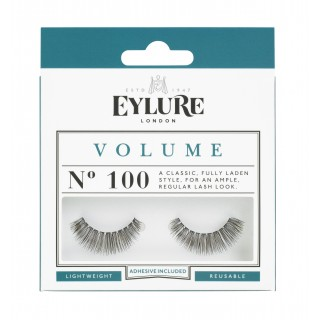 Faux-Cils Volume - N100 Eylure packaging