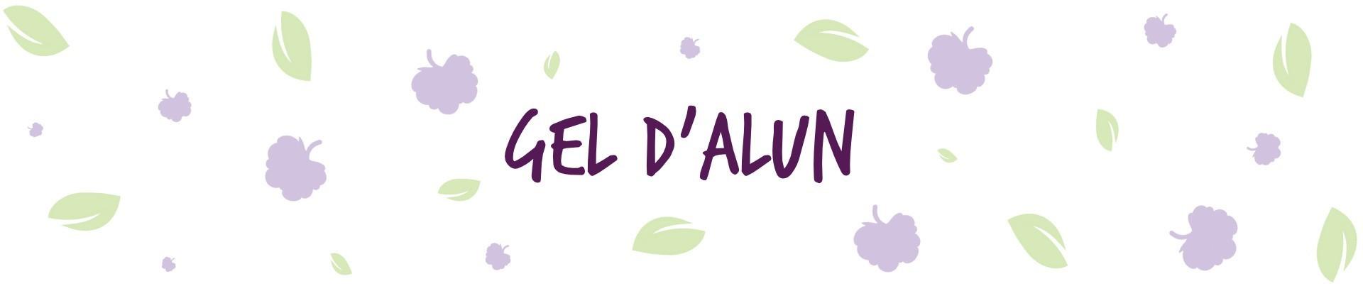 France-Maia-Gel-d-Alun